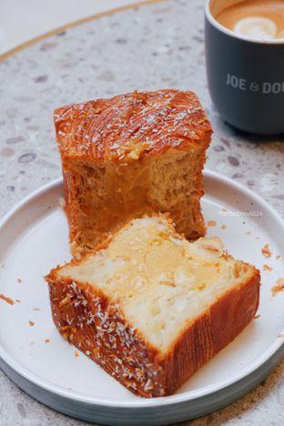 Foto 4 - Makanan di Joe & Dough oleh Indra Mulia