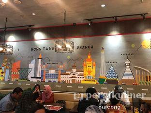 Foto 2 - Interior di Hong Tang oleh Icong