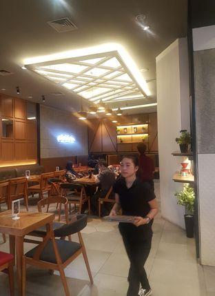 Foto 2 - Interior di Omija oleh Lid wen