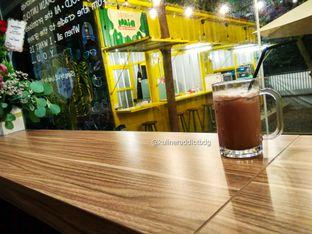 Foto 7 - Makanan di Yutu Kopi oleh doyan kopi
