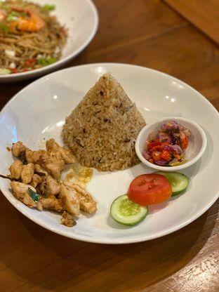 Foto 5 - Makanan di Kolibrew oleh Jeljel