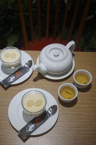 Foto 2 - Makanan di Sapo Oriental oleh yudistira ishak abrar