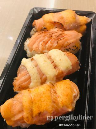 Foto 4 - Makanan di Shukufuku oleh bataLKurus