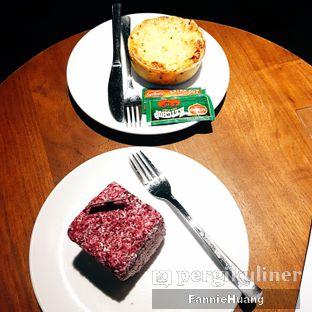 Foto 1 - Makanan di Starbucks Coffee oleh Fannie Huang||@fannie599