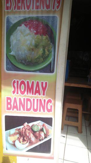 Foto review Es Sekoteng & Siomay 79 oleh Review Dika & Opik (@go2dika) 2
