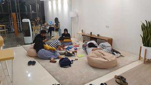 Foto - Interior di Aiko Coffee oleh sarah salah