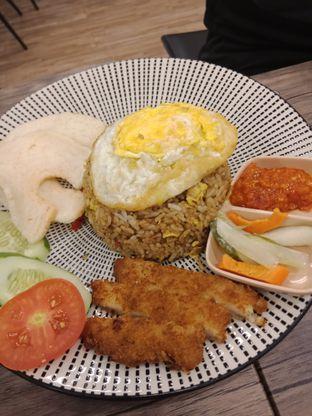 Foto 2 - Makanan di Roemah Kanara oleh Sisil Kristian