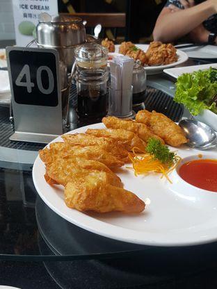 Foto 4 - Makanan di Grand Chuan Tin oleh Yuli || IG: @franzeskayuli