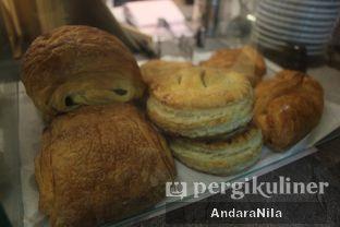 Foto 9 - Makanan di 7 Speed Coffee oleh AndaraNila