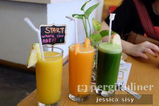 Foto 7 - Makanan di Mars Kitchen oleh Jessica Sisy
