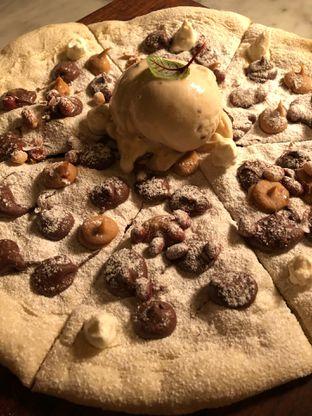 Foto 7 - Makanan di Osteria Gia oleh Mitha Komala