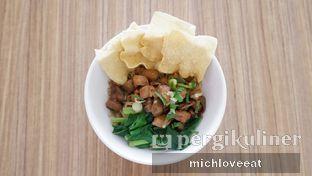 Foto 8 - Makanan di Bakmitopia oleh Mich Love Eat