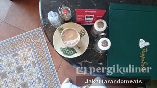 Foto 1 - Makanan di PappaJack Asian Cuisine oleh Jakartarandomeats