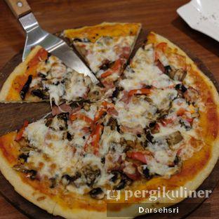 Foto 3 - Makanan di Signora Pasta oleh Darsehsri Handayani