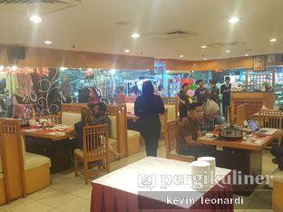 Foto 3 - Interior di Hanamasa oleh Kevin Leonardi @makancengli