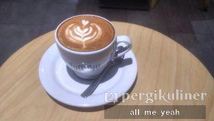 Foto - Makanan di Yumaju Coffee oleh Gregorius Bayu Aji Wibisono