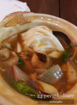 Foto 1 - Makanan di Ta Wan oleh Asiong Lie @makanajadah