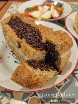 Foto 1 - Makanan di Kedai Kokoho oleh Nana (IG: @foodlover_gallery)