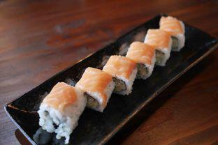 Foto review Takarajima oleh Maria Irene 4