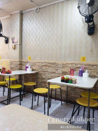 Foto 3 - Interior di Bun Hiang oleh JC Wen