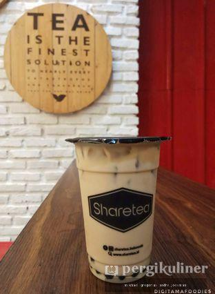 Foto review Sharetea oleh Andre Joesman 3
