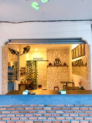Foto 14 - Interior di Burger Boss oleh yudistira ishak abrar