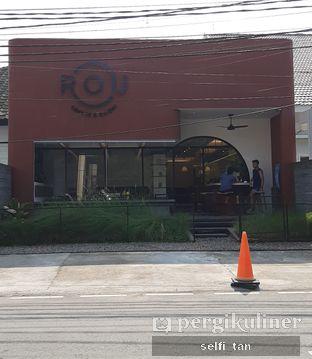 Foto 7 - Eksterior di Routine Coffee & Eatery oleh Selfi Tan