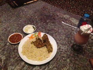 Foto review Abunawas oleh Almira  Fatimah 2