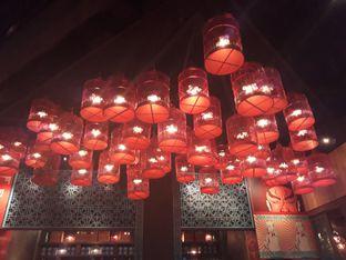 Foto 5 - Interior di Fook Yew oleh Sandya Anggraswari