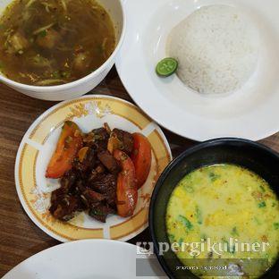 Foto - Makanan di Soto Sedari oleh praptanta rikintokoadi
