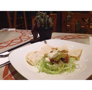 Foto 1 - Makanan di Gio Vanese oleh foodfaith