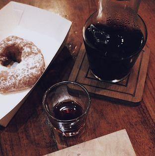 Foto - Makanan di Kopimana27 oleh Della Ayu