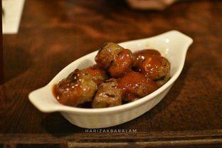 Foto 3 - Makanan di Abuba Steak oleh harizakbaralam