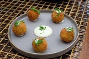 Foto 9 - Makanan di BASQUE oleh Nerissa Arviana