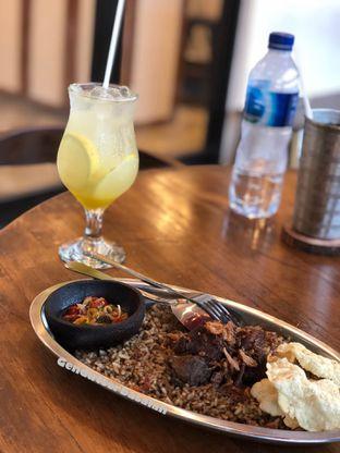 Foto 2 - Makanan di Alahap oleh Gendut Serba salah
