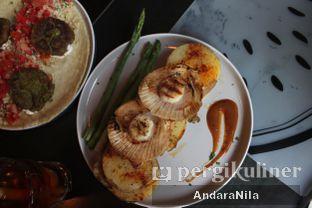 Foto 7 - Makanan di Komunal 88 oleh AndaraNila