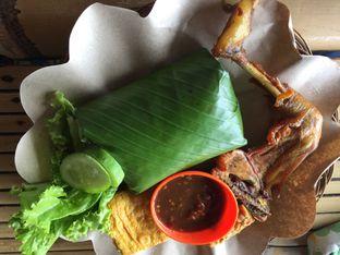 Foto review Saung Pengkolan 3 oleh Yohanacandra (@kulinerkapandiet) 8