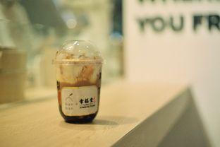 Foto review Xing Fu Tang oleh Makan2 TV Food & Travel 10
