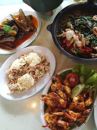 Foto 20 - Makanan di RM Pondok Lauk oleh Stallone Tjia (@Stallonation)
