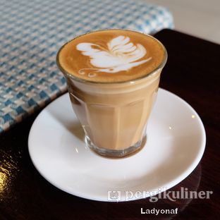 Foto 2 - Makanan di Dailydose Coffee & Eatery oleh Ladyonaf @placetogoandeat