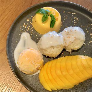 Foto 8 - Makanan di Tomtom oleh Andrika Nadia