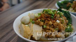 Foto 5 - Makanan di Hosit Hosit Bangka Kuliner oleh Jessica | IG:  @snapfoodjourney