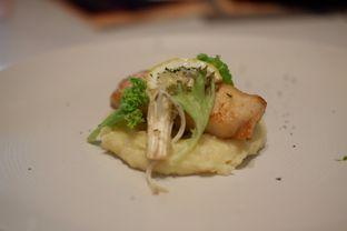 Foto 6 - Makanan di 91st Street oleh Freddy Wijaya
