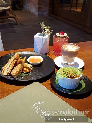 Foto 5 - Makanan di Pidari Coffee Lounge oleh Ladyonaf @placetogoandeat