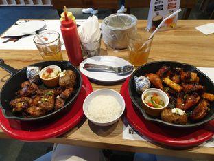 Foto 3 - Makanan di Chir Chir oleh Pengembara Rasa