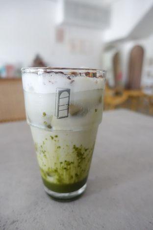 Foto 10 - Makanan di Moro Coffee, Bread and Else oleh inggie @makandll