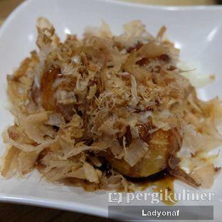 Foto review Sugakiya oleh Ladyonaf @placetogoandeat 2