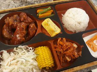 Foto 2 - Makanan di K-Kitchen oleh Mouthgasm.jkt