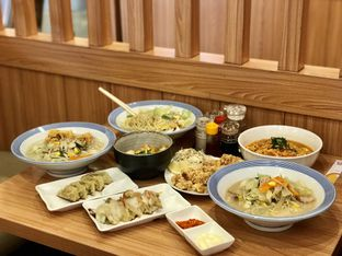 Foto 5 - Makanan di Ringer Hut oleh FebTasty  (Feb & Mora)