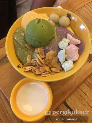 Foto review Sumoboo oleh Rinia Ranada 1